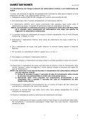 Manuale d'uso - Kanmed - Page 6