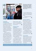 Kansalliskirjasto-lehti 4/2011 - Page 5