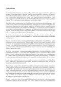 Laatu ratkaisee - Laatutyön opas korkeakouluille - Kansalliskirjasto - Page 6