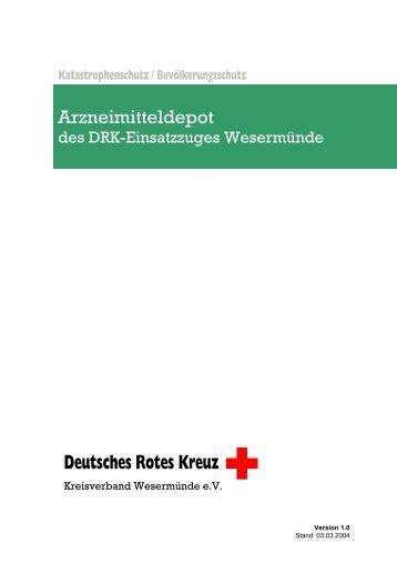 Bezirkssch Tzenverband Bremerhaven Weserm Nde E V