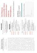 Information - Kant-Gesellschaft eV - Seite 2