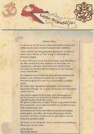Speisekarte 1.pdf - Seite 2