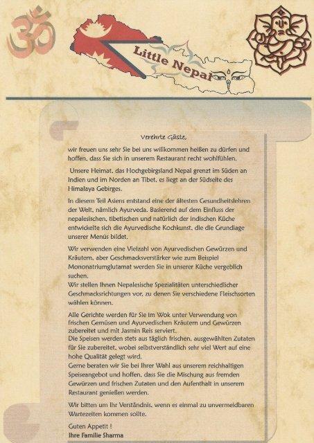 Speisekarte 1.pdf