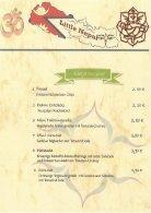 Speisekarte 1.pdf - Seite 3
