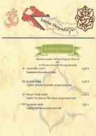 Speisekarte 1.pdf - Seite 5