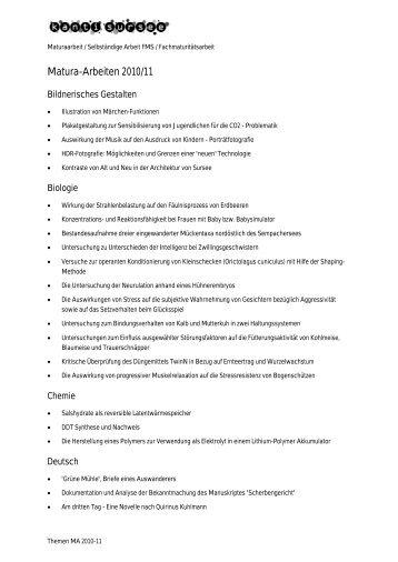 Download (PDF 120 KB) - Sursee