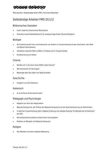 Download (PDF 120 KB)