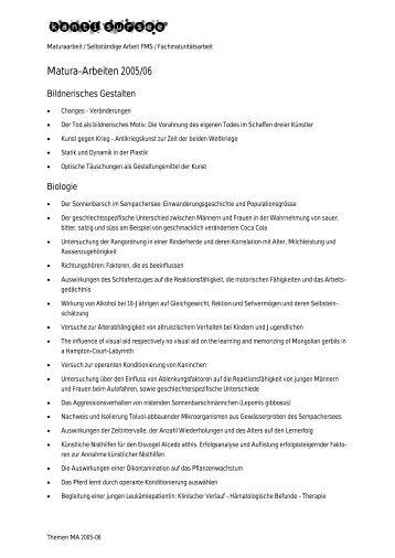 Download (PDF 120 KB) - Kantonsschule Sursee