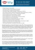 Praxis-Philosophie - in der Kieferorthopädischen Fachpraxis ... - Seite 2