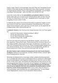 Zusammenfassung des Referates - Kantonalbanken - Page 2
