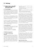 155. Finanzbericht 2004 - Kantonalbanken - Page 7