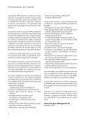 Les caisses de pension suisses 2007 - Swisscanto - Page 4