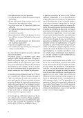Les caisses de pension suisses 2007 - Swisscanto - Page 6
