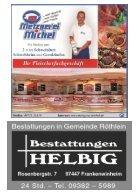 TSV aktuell Nr. 14 2013/14 - Page 2