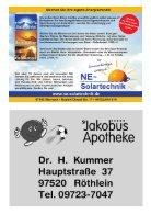 TSV aktuell Nr. 14 2013/14 - Page 4