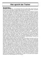 TSV aktuell Nr. 14 2013/14 - Page 7