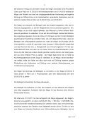 3 U 1/12 - Hanseatisches Oberlandesgericht Bremen - Seite 3
