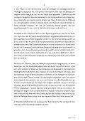3 U 1/12 - Hanseatisches Oberlandesgericht Bremen - Seite 6