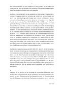 3 U 1/12 - Hanseatisches Oberlandesgericht Bremen - Seite 7