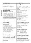 Großer Rankler Faschingsumzug. Samstag, 5. März 2011 ab 14.00 ... - Seite 4