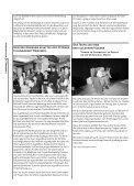 Großer Rankler Faschingsumzug. Samstag, 5. März 2011 ab 14.00 ... - Seite 6