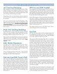 September 2012 - Kapaun Mt. Carmel - Page 3