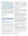 January 2013 - Kapaun Mt. Carmel - Page 2