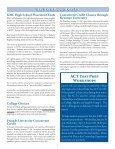 January 2013 - Kapaun Mt. Carmel - Page 4