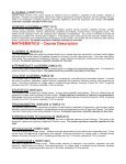 MATHEMATICS - Kapaun Mt. Carmel - Page 3