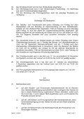 Marktordnung der Stadt Kapfenberg - Stadtgemeinde Kapfenberg - Seite 3