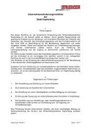 (58 KB) - .PDF - Stadtgemeinde Kapfenberg