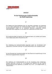 Datei herunterladen - .PDF