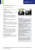 Philadelphia - Kaplan International Colleges - Page 2