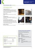 Philadelphia - Kaplan International Colleges - Page 3