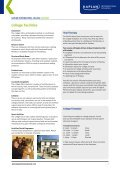 Torquay - Kaplan International Colleges - Page 2