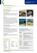 Torquay - Kaplan International Colleges - Page 3