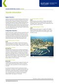 Torquay - Kaplan International Colleges - Page 4