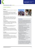 San Diego - Kaplan International Colleges - Page 2