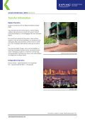San Diego - Kaplan International Colleges - Page 4