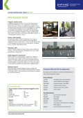 Boston - Kaplan International Colleges - Page 3