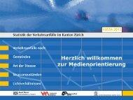 PDF, 2 MB - Kanton Zürich