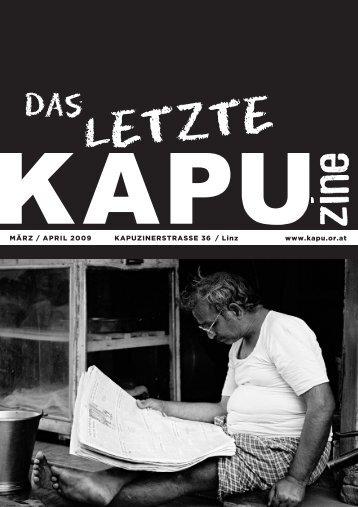 Untitled - Kapu
