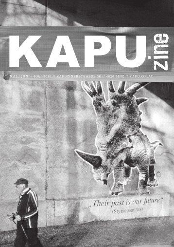 fr 04.6.10 - Kapu
