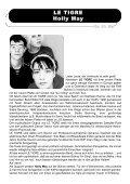 KAPUzine 5/6 2002 - Page 3