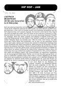 KAPUzine 5/6 2002 - Page 5