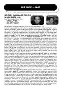 KAPUzine 5/6 2002 - Page 6
