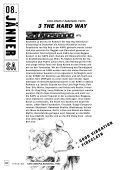 KAPUzine März/April 2004 - Seite 4
