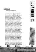 KAPUzine März/April 2004 - Seite 7