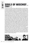 COUGAR - Kapu - Page 4