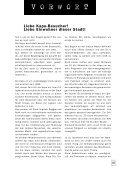 KAPUzine März/April 2004 - Page 3